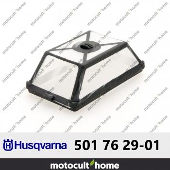 Filtre à air Husqvarna 501762901 ( 5017629-01 / 501 76 29-01 )-30