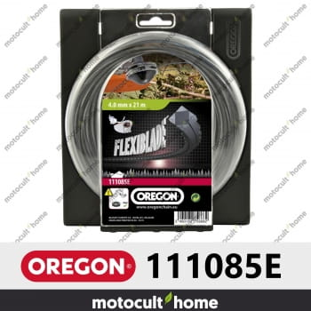 Bobine de fil Flexiblade Oregon 4mm 21m-30