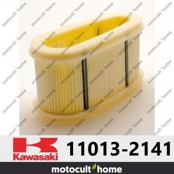 Filtre à air Kawasaki 110132141 ( 11013-2141 )-30
