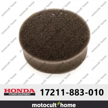 Filtre à air Honda 17211883010 ( 17211-883-010 )-30