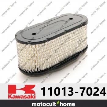 Filtre à air Kawasaki 110137024 ( 11013-7024 )-30