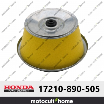 Filtre à air Honda 17210890505 ( 17210-890-505 )-30
