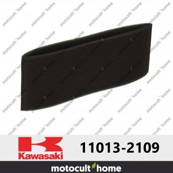 Préfiltre à air Kawasaki 110132109 ( 11013-2109 )-30