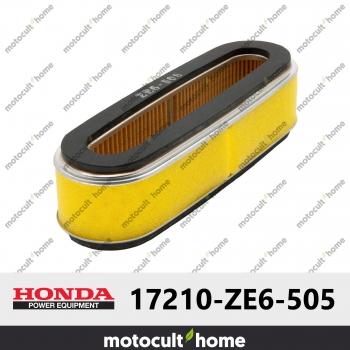 Filtre à air Honda 17210ZE6505 ( 17210-ZE6-505 )-30