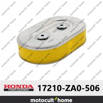 Filtre à air Honda 17210ZA0506 ( 17210-ZA0-506 )-30