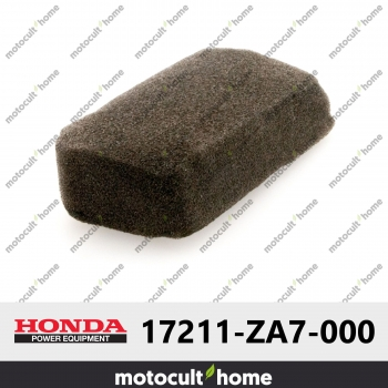 Filtre à air Honda 17211ZA7000 ( 17211-ZA7-000 )-30