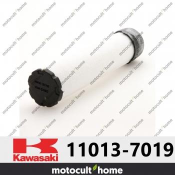 Préfiltre à air Kawasaki 110137019 ( 11013-7019 )-30