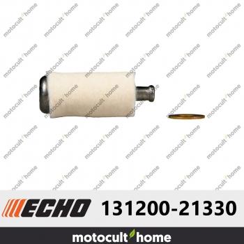 Filtre à essence Echo 13120021330 ( 131200-21330 / 131200-21330 )-30