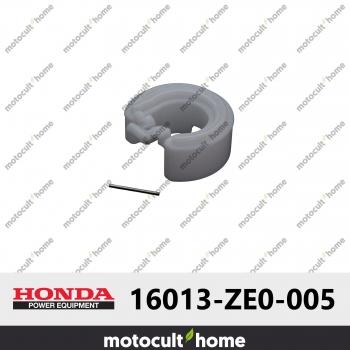 Flotteur Honda 16013ZE0005 ( 16013-ZE0-005 )-30