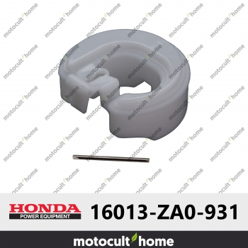 Flotteur Honda 16013ZA0931 ( 16013-ZA0-931 / 16013-ZA0-931 )-30