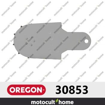 """Nez de Guide de tronçonneuse Oregon 30853 .050"""" .058"""" .063""""-30"""