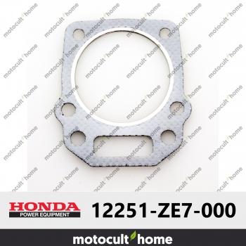 Joint de Culasse Honda 12251ZE7000 ( 12251-ZE7-000 )-30
