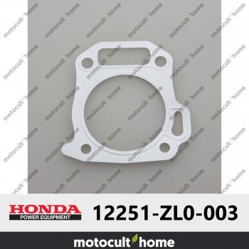 Joint de Culasse Honda 12251ZL0003 ( 12251-ZL0-003 )-30