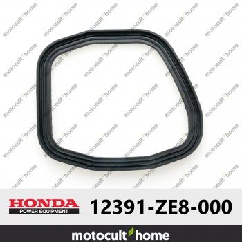 Joint de Couvercle de Culasse Honda 12391ZE8000 ( 12391-ZE8-000 )-30