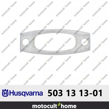 Joint de silencieux Husqvarna 503131301 ( 5031313-01 / 503 13 13-01 )-30