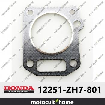 Joint de Culasse Honda 12251ZH7801 ( 12251-ZH7-801 )-30