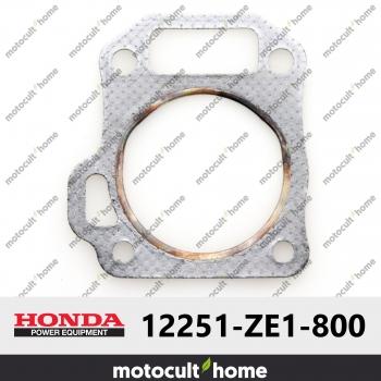 Joint de Culasse Honda 12251ZE1800 ( 12251-ZE1-800 )-30