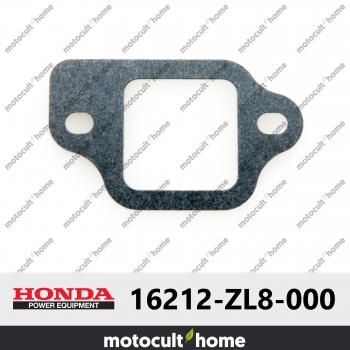 Joint dAdmission Honda 16212ZL8000 ( 16212-ZL8-000 )-30