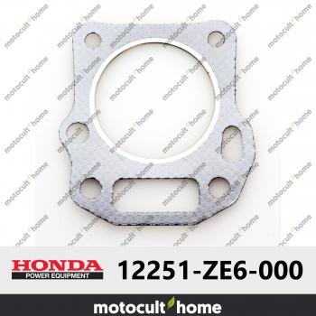 Joint de Culasse Honda 12251ZE6000 ( 12251-ZE6-000 )-30