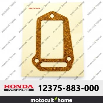 Joint détanchéité de couvercle poussoir Honda 12375883000 ( 12375-883-000 )-30