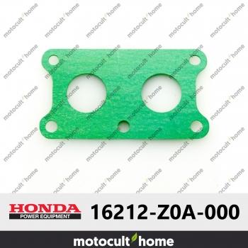 Joint dadmission Honda 16212Z0A000 ( 16212-Z0A-000 )-30