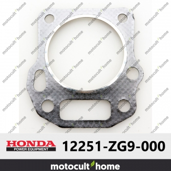 Joint de Culasse Honda 12251ZG9000 ( 12251-ZG9-000 )-30
