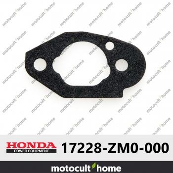 Joint de Filtre à Air Honda 17228ZM0000 ( 17228-ZM0-000 )-30