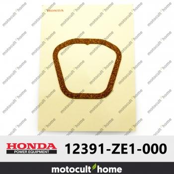 Joint de Couvercle de Culasse Honda 12391ZE1000 ( 12391-ZE1-000 )-30