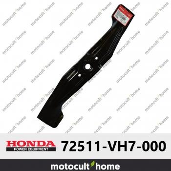 Lame de tondeuse Honda 72511VH7000 ( 72511-VH7-000 )-30