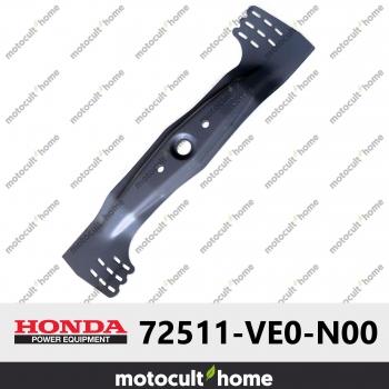 Lame de tondeuse Honda 72511VE0N00 ( 72511-VE0-N00 )-30