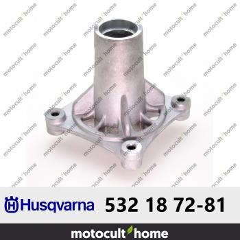 Palier ventilé Husqvarna 532187281 ( 5321872-81 / 532 18 72-81 )-30