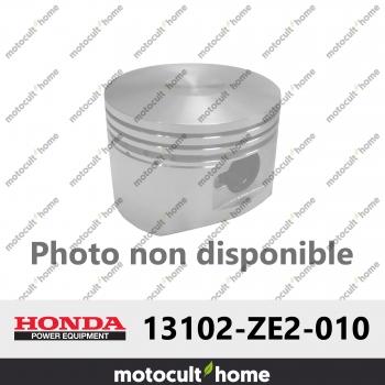 Piston +0,25 Honda GX240 13102ZE2010 ( 13102-ZE2-010 )-30