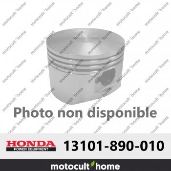 Piston standard Honda G400 13101890010 ( 13101-890-010 )-30