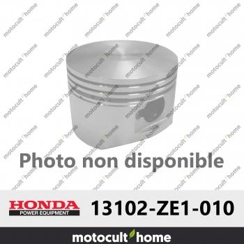 Piston +0,25 Honda GX140 13102ZE1010 ( 13102-ZE1-010 )-30