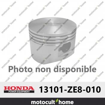 Piston standard Honda GXV270 13101ZE8010 ( 13101-ZE8-010 )-30