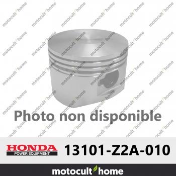 Piston standard Honda HRX476 GCV135 GCV160 13101Z2A010 ( 13101-Z2A-010 )-30