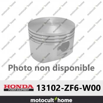 Piston +0,25 Honda GX390 13102ZF6W00 ( 13102-ZF6-W00 )-30