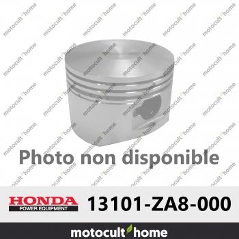 Piston standard Honda EX650 13101ZA8000 ( 13101-ZA8-000 )-30