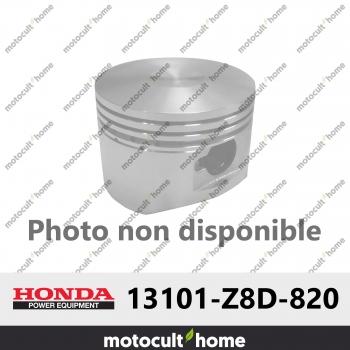 Piston Honda GCV190 13101Z8D820 ( 13101-Z8D-820 )-30
