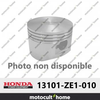 Piston standard Honda GX140 13101ZE1010 ( 13101-ZE1-010 )-30