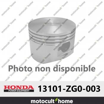 Piston standard Honda G100K1 13101ZG0003 ( 13101-ZG0-003 )-30