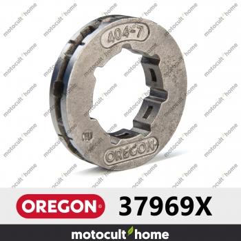 Pignon Oregon 37969X .404andquot; Power Mate Standard 7 (STD7)-30