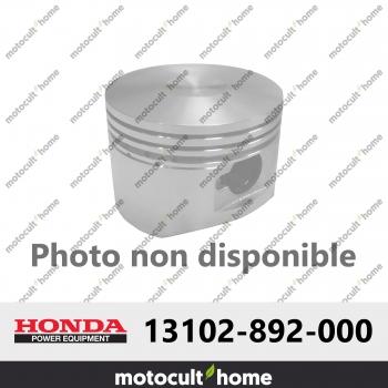Piston +0,25 Honda G100 13102892000 ( 13102-892-000 )-30