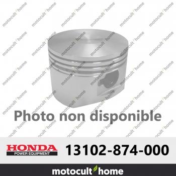 Piston +0,25 Honda G400 13102874000 ( 13102-874-000 )-30