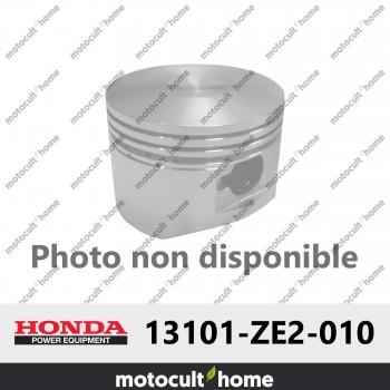 Piston standard Honda GX240 13101ZE2010 ( 13101-ZE2-010 / 13101-ZE2-010 )-30