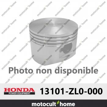 Piston standard Honda GX200 13101ZL0000 ( 13101-ZL0-000 / 13101-ZL0-000 )-30