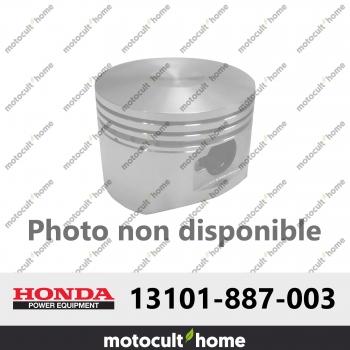 Piston standard Honda G150 GV150 13101887003 ( 13101-887-003 )-30