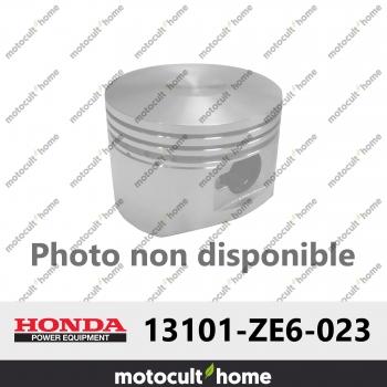 Piston standard Honda GXV120 13101ZE6023 ( 13101-ZE6-023 )-30