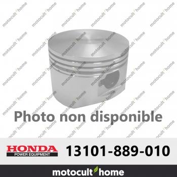 Piston standard Honda G300 F800 13101889010 ( 13101-889-010 )-30