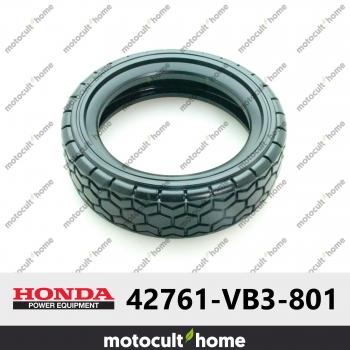 Pneu Honda 42761VB3801 ( 42761-VB3-801 )-30